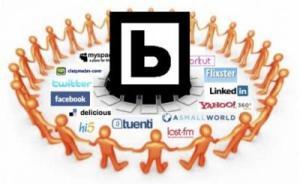 Biblioasturias-redes-sociales-biblioteca-620x381_0