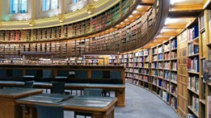 BibliotecaMuseoBritanico350