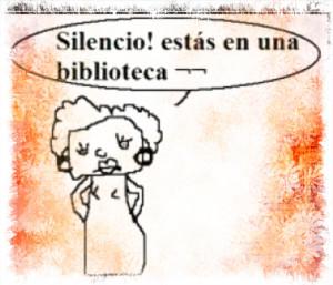 BibliotecariaMeme