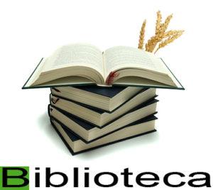 CEA_Biblioteca