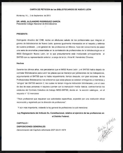 CartaCNB_Monterrey
