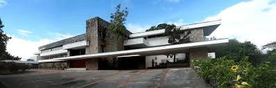 """Centro """"Simón Díaz"""""""