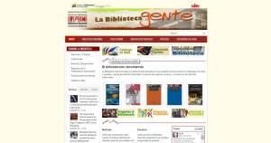 IABNSB Web