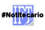 #Notitecario
