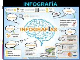 infografias_01