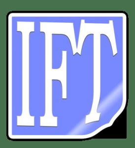 Infotecarios