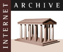 Internet.Archive