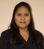 Lcda. Yesenia Alvarez