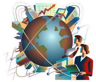 Las tecnologías de la información y la comunicación en la historia
