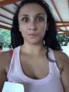 Natalia_Duque