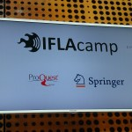 IFLAcamp