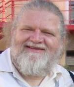 Robert EG