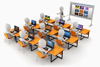 La pedagogía informacional de Picardo Joao: actualización desde la alfabetización en información.