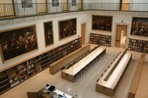 Sala_lectura_01prado