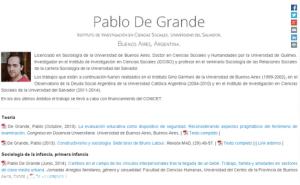 Sitio_Pablo