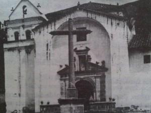 thequest-iglesia-de-san-diego-quito-1024x768