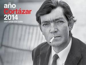 Año Cortázar 2014