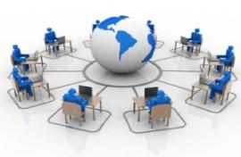 http://unt-campus-mante.webnode.mx/aula-virtual/