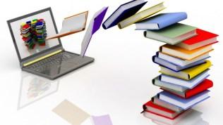 biblioteca_virtual-jpg_501420591