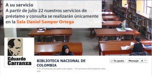 bncolombia