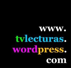 Foto: extraída de http://tvlecturas.wordpress.com/