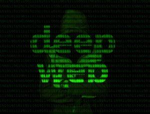 ¿Cómo buscar en la Internet profunda o Deep Web?