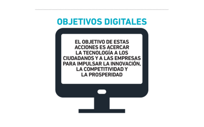 estrategia digital nacional 7