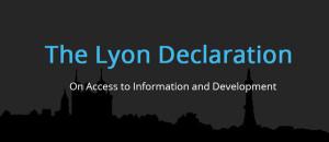 lyon-declaration