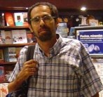 Marcelo Cosnard