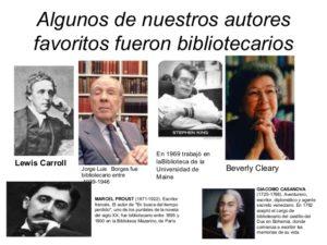 ponencia-visibilidad-y-posicionamiento-bibliotecarios-chueque-25-638