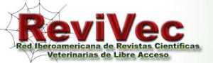 revivec