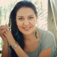 Sandra Iñiguez