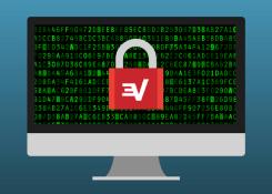 Steganos Privacy Suite 16 chega ao Brasil.