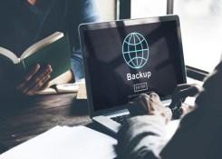 Conheça os melhores programas para fazer Backup e recuperar Arquivos.