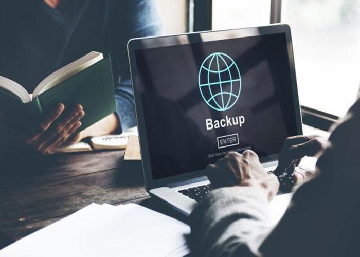 programas para fazer Backup de arquivos - Conheça os melhores programas para fazer Backup e recuperar Arquivos.