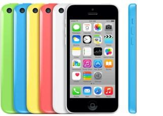 iphone 5 - Confira as novidades do iPhone 5