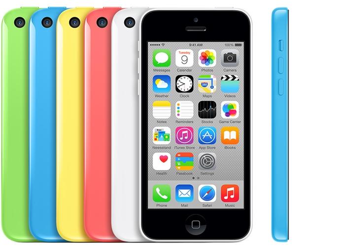 iphone 5 - 5 passos a seguir depois de comprar um iPhone novo
