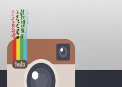 Dicas de Marketing para impulsionar sua página no Instagram