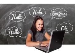 Aprender Inglês pode ser mais fácil do que você imagina.
