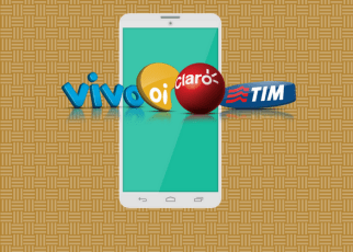 Como descobrir a operadora de qualquer celular - Dinâmico e diferenciado, site Casa Ligada ajuda usuários a escolher melhores marcas e planos de acordo com necessidade