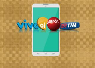 Como descobrir a operadora de qualquer celular - Justiça determina que créditos de celulares não poderão mais expirar.
