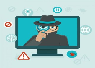 A importância de obter Antivírus para Empresas. - Equipamentos digitais auxiliam os detetives nas investigações particulares