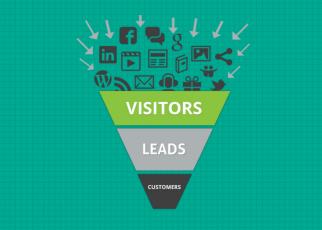 Gerar conteúdo de qualidade na Web - Como elaborar conteúdo interessante para páginas da web.