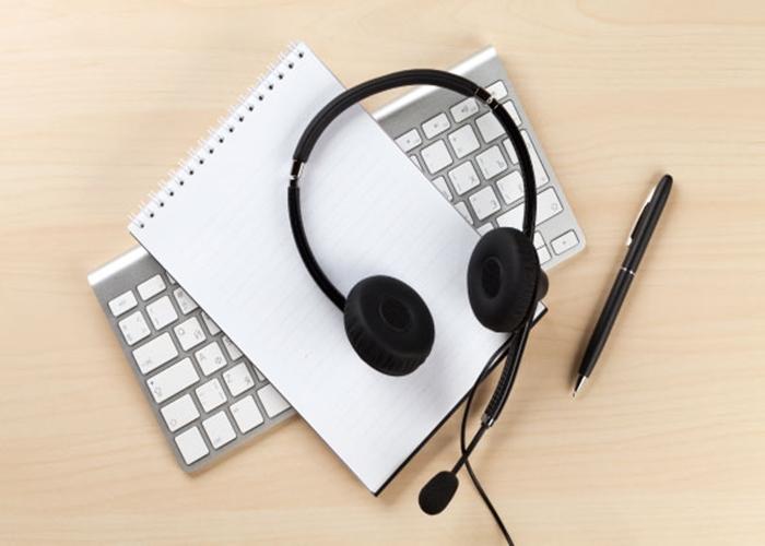 dicas atendimento ao cliente - A Importância de um bom atendimento para os profissionais de TI
