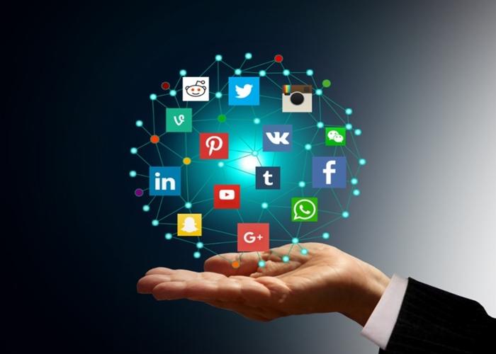 marketing digital - 7 aplicativos que todo mundo precisa ter no celular em 2017