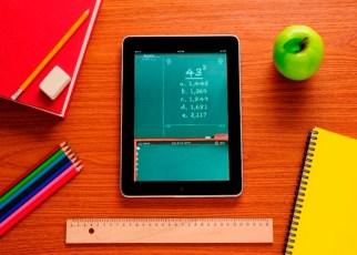 Aplicativos de ensino - ONG de ganhador do Nobel usa alta tecnologia contra trabalho infantil