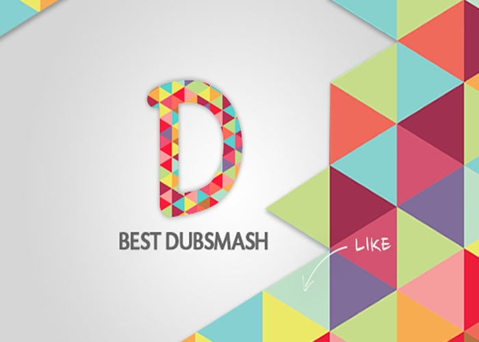 Dubsmasch - Dubsmasch, o aplicativo de dublagem que viralizou na internet.