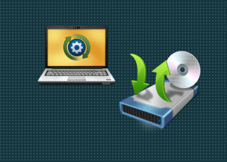 Backup - Lançamento oficial do Steganos Online Shield VPN