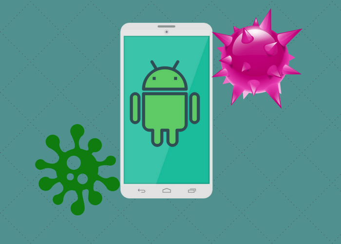 Android vuneravel a virus - Semana do Desenvolvimento Android: Aprenda a desenvolver um app Android do zero em uma semana.
