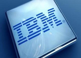 microprocessador - A IBM em parceria com a AACD desenvolve aplicativo para medir a acessibilidade nas ruas do Brasil.